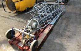 Autres matériels Comabi lève-tuiles 15 m - charge maxi 150 kg