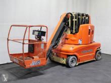 Nc JLG Toucan 1210 outro material de armazenagem usado