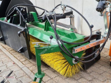 STRATOS 225 new sweeper-road sweeper