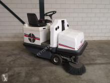 Otros materiales Dulevo 1100eh barredora-limpiadora usado