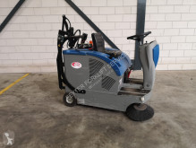 1000h used sweeper-road sweeper