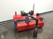HSTV600/150 nieuw veegmachine-bezemwagen