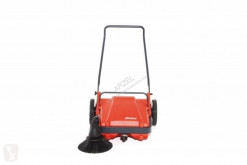 Hako M 600 new sweeper-road sweeper