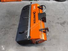 FKM 1250 barredora-limpiadora usado