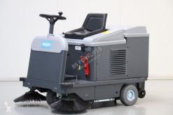 MEYER VR950 tweedehands veegmachine-bezemwagen