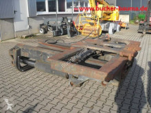 Valmet Stapler Hubmast used other warehouse equipment