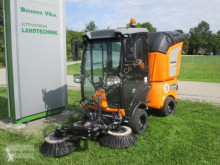 Kärcher MIC 34 new sweeper-road sweeper