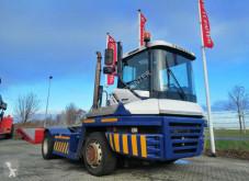 جرار منخفضة Terberg RT283 Terminal Truck Roro