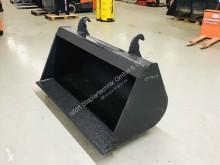 Otros materiales *Sonstige Schaufel Q-Fit 1700 mm - NEUWERTIG usado