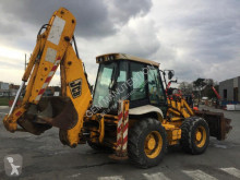 Alt utilaj JCB 3CX second-hand