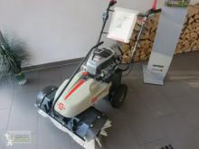 معدات أخرى Kehrmaschine Domus E-Start آلة كنس وتنظيف جديد