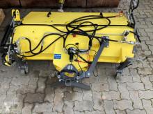 Süpürücü Hydro 1500