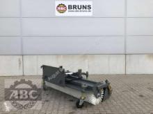 Bema AGRAR 2300 EUROAUFNA maşini de măturat-curăţat noua