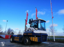 Tracteur Terberg RT283 Terminal Truck Roro surbaissé occasion