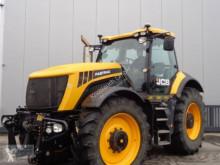 Трактор JCB Fastrac 8250 HMV б/у