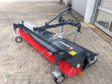 FKM 231 new sweeper