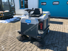 Meijer VR 950, Veegmachine, Accu, Nieuw used sweeper-road sweeper