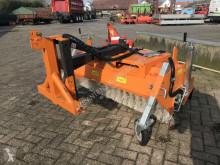 Equipos Otro equipamiento Type 500