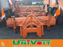 Ďalšie stroje Schmidt VKS hydraulischer Antrieb 2,90m breit Zametacie vozidlo ojazdený
