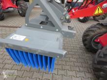 معدات أخرى Kehrbesen آلة كنس وتنظيف مستعمل