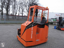 Side loader Sitetrack SB20A