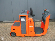 Tracteur de manutention Linde P 30 occasion