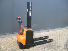 Stohovač BT SWE 080 L ručný ojazdený