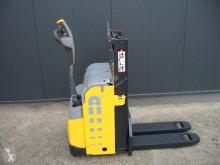 Stohovač Atlet PSL 125 ručný ojazdený