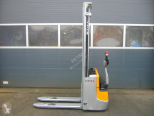 Still EXV 12 stacker used pedestrian
