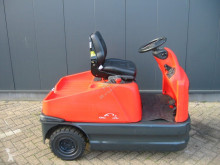 Electrocar Linde P 60Z second-hand