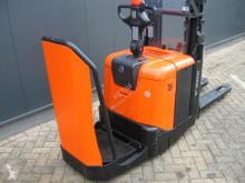 Vychystávací vozík BT SPE 200 D vo výške (od 2,5 do 6 m) ojazdený