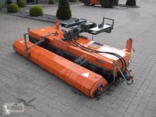 Balayeuse-nettoyeuse Tuchel EKM 230 HDS 520