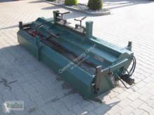 Otros materiales barredora-limpiadora Bema Bema 2 2300 Stapler