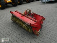 Подметально-уборочная машина KL 1800/600 für Jcb 409