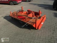 KS 1800/600 für Jcb 409 spazzatrice usato