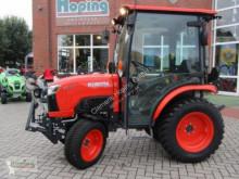 Tractor agrícola Kubota B2261 nuevo