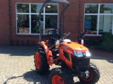 Tractor agrícola Kubota B1161 nuevo