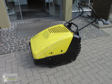 Feje-/rensemaskiner Kärcher KSM 750 B
