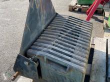 Otros materiales JCB 750kg usado