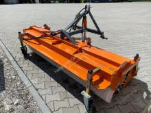 Otros materiales Bema 20/2300 barredora-limpiadora nuevo