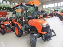 Tractor agrícola Kubota B2311 ab 0,0% Finanzierung nuevo