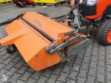 Otros materiales Bema Kubota Dual520-1550 barredora-limpiadora usado
