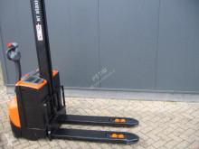 Stohovací zařízení doprovod BT SWE 080 L