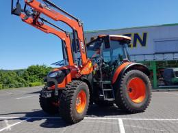 Tractor agrícola Kubota M4073CAB nuevo