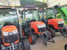 Tractor agrícola outro tractor Kubota ST341C ab 0,0%