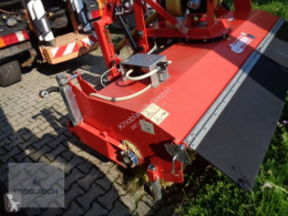 SFK 2700 gebrauchte Kehr-/Reinigungsmaschine
