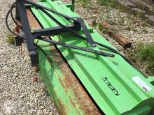 Otros materiales Bema Bema 2 Agrar 2300 barredora-limpiadora usado