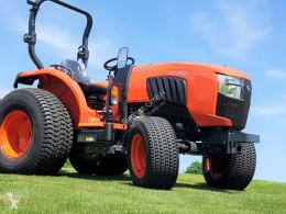 Tractor agrícola Kubota L1-452 HST ab 0,0% nuevo