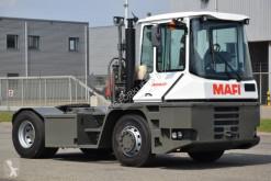 Otros materiales Mafi R332 aeroportuario usado