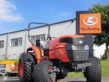 Tractor agrícola Kubota L1501 Hydrostat ab 0,0% novo